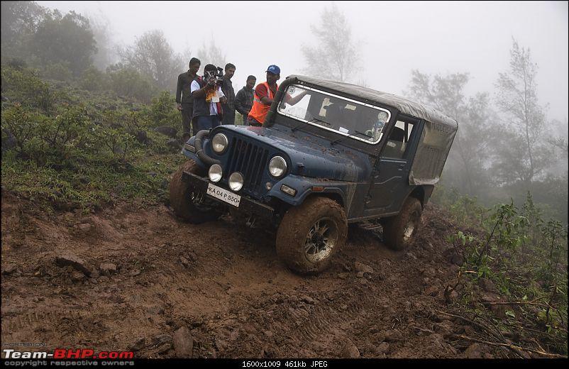 Somwarpet OTR 2010: Escape to Nature-p8214915.jpg