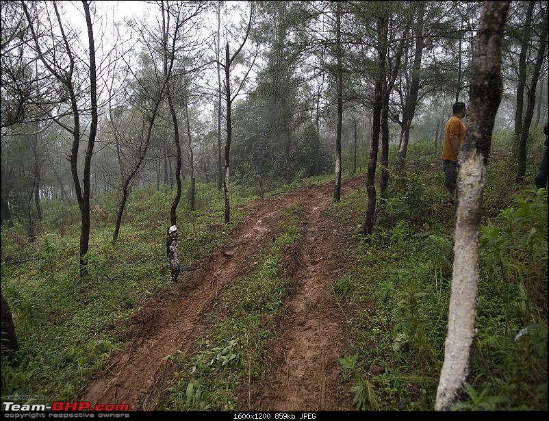 Somwarpet OTR 2010: Escape to Nature-p8214919.jpg