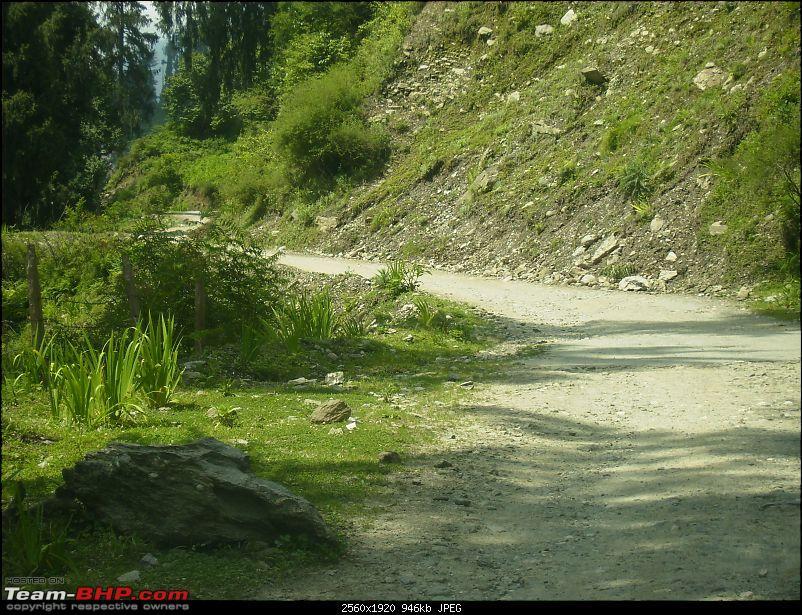 Exploring the Himalayas-0060.jpg
