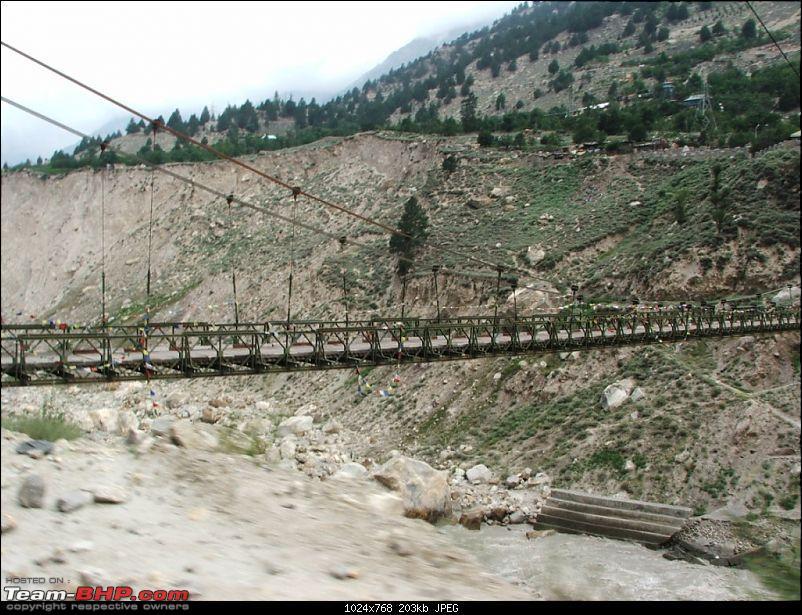 Exploring the Himalayas-0025.jpg