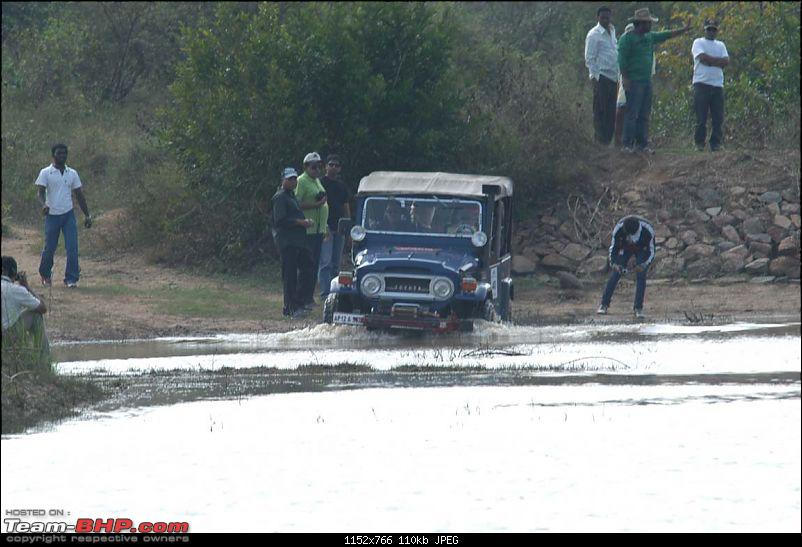 Kart Cave 4X4 Challenge-dsc_9447.jpg