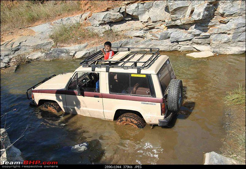 Hosur - offroading trails and recees'-dsc_5029_003.jpg