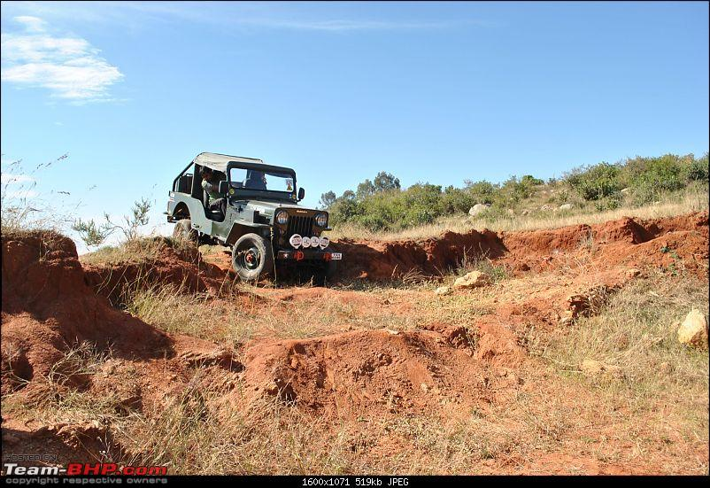 Hosur - offroading trails and recees'-dsc_0201-1600x1200.jpg