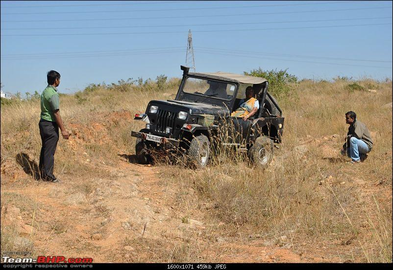 Hosur - offroading trails and recees'-dsc_0236-1600x1200.jpg