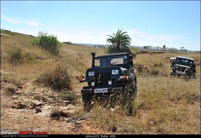 Hosur - offroading trails and recees'-dsc_0275-1600x1200.jpg