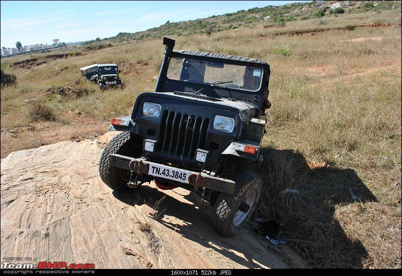 Hosur - offroading trails and recees'-dsc_0282-1600x1200.jpg