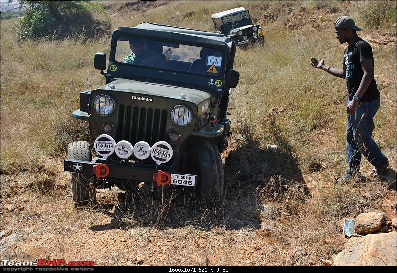 Hosur - offroading trails and recees'-dsc_0293-1600x1200.jpg