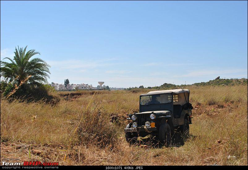 Hosur - offroading trails and recees'-dsc_0298-1600x1200.jpg