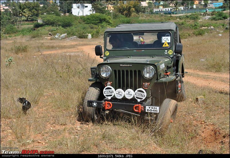 Hosur - offroading trails and recees'-dsc_0343-1600x1200.jpg