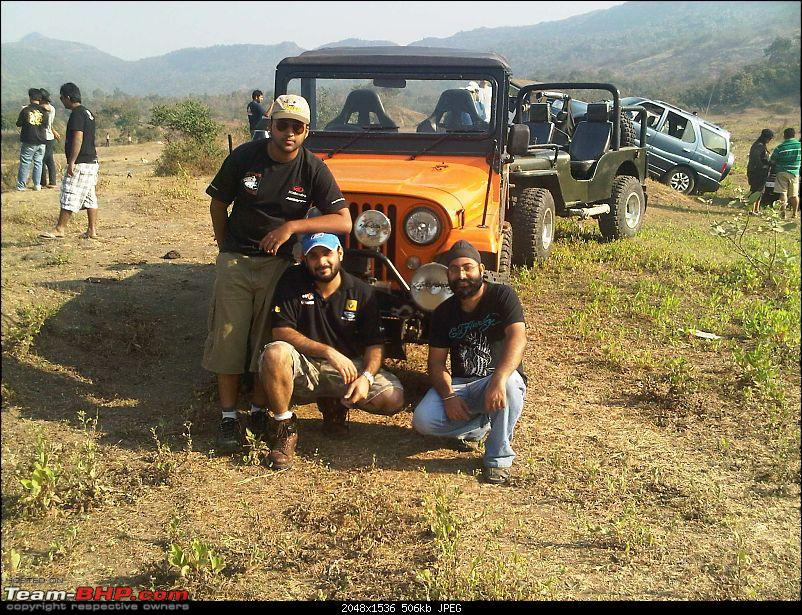 Extreme Offroaders Republic Day OTR (Mahape)-img00603201101260947.jpg