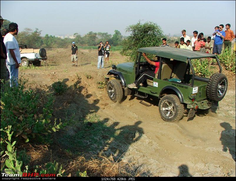 Extreme Offroaders Republic Day OTR (Mahape)-1101260052.jpg