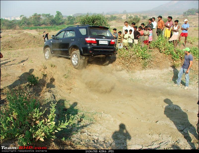 Extreme Offroaders Republic Day OTR (Mahape)-1101260055.jpg