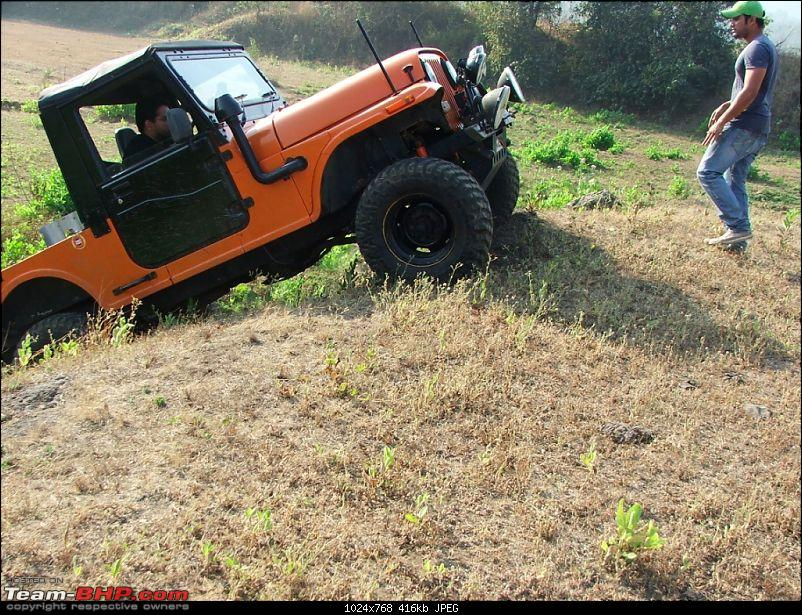 Extreme Offroaders Republic Day OTR (Mahape)-1101260058.jpg