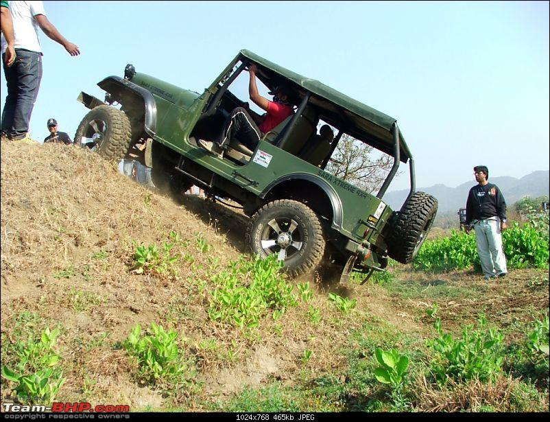 Extreme Offroaders Republic Day OTR (Mahape)-1101260077.jpg