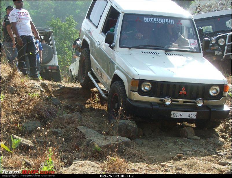 Extreme Offroaders Republic Day OTR (Mahape)-1101260115.jpg
