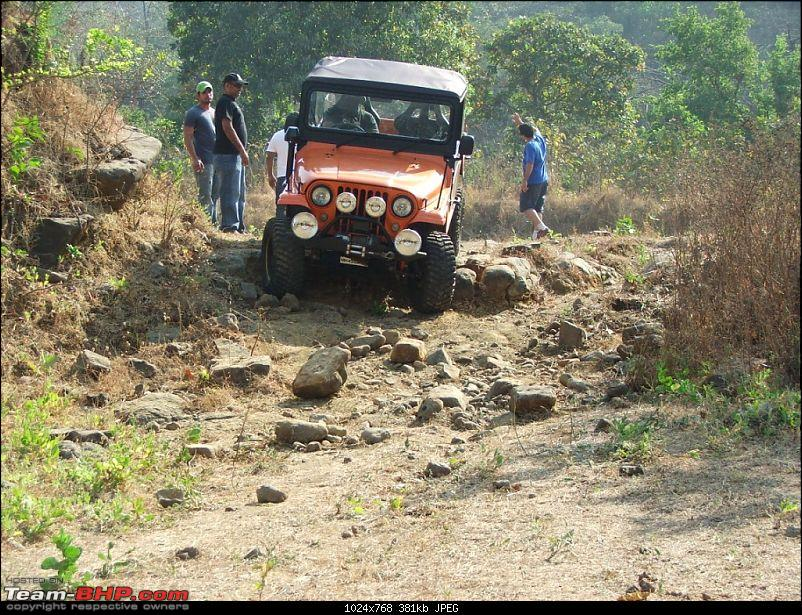 Extreme Offroaders Republic Day OTR (Mahape)-1101260127.jpg