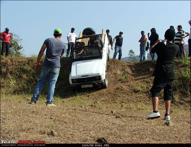 Extreme Offroaders Republic Day OTR (Mahape)-1101260145.jpg