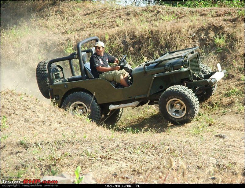 Extreme Offroaders Republic Day OTR (Mahape)-1101260166.jpg