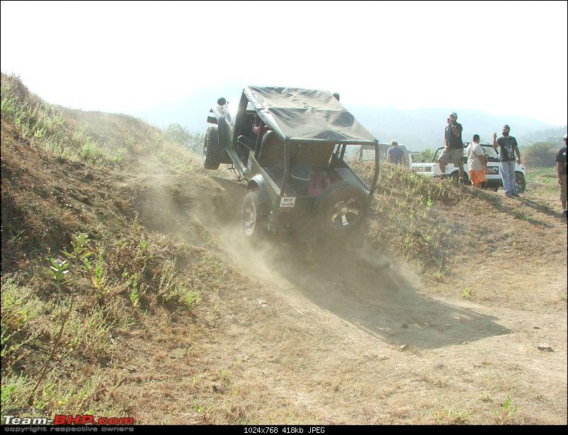 Extreme Offroaders Republic Day OTR (Mahape)-1101260180.jpg
