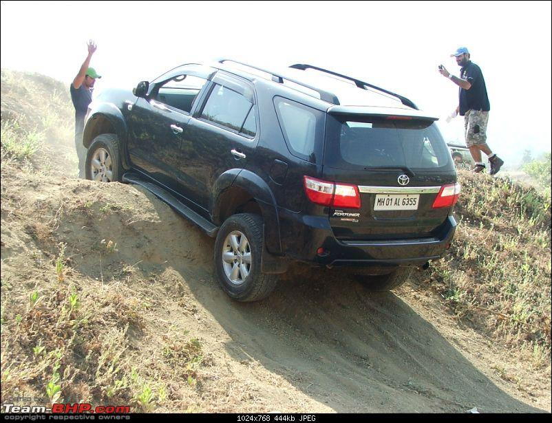Extreme Offroaders Republic Day OTR (Mahape)-1101260195.jpg