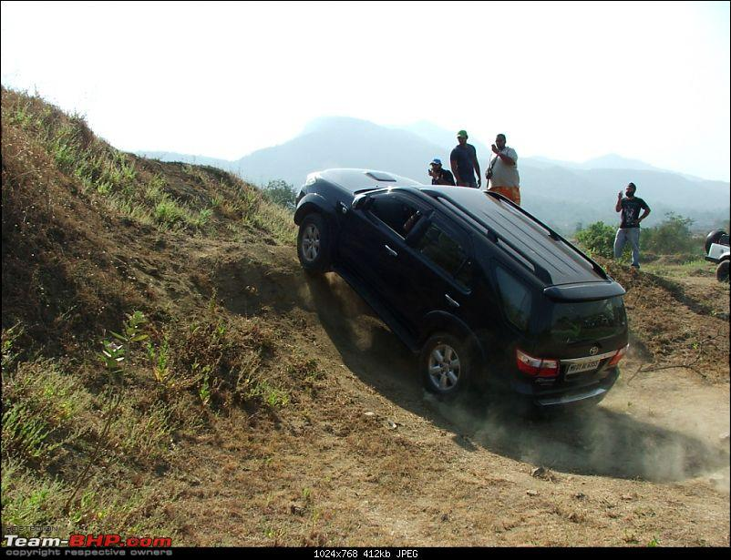 Extreme Offroaders Republic Day OTR (Mahape)-1101260196.jpg