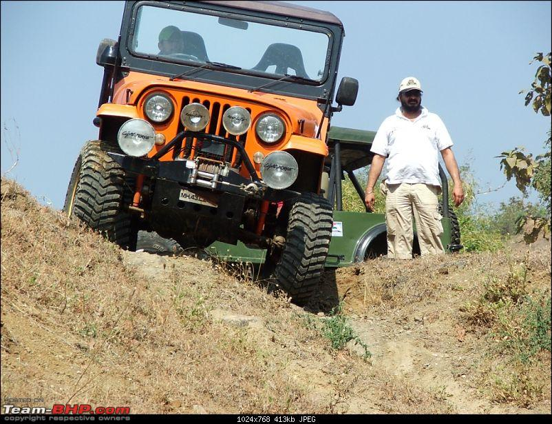 Extreme Offroaders Republic Day OTR (Mahape)-1101260209.jpg