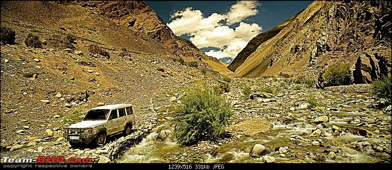 Sumo 4x4, landscape pics, ladakh to Manali..-the2.w.e...difficult.road...indusvalley.jpeg