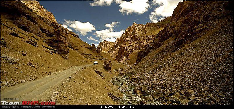 Sumo 4x4, landscape pics, ladakh to Manali..-6-ear.chumikgiarsa...lingtichuvalley.jpeg