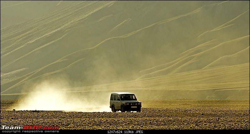 Sumo 4x4, landscape pics, ladakh to Manali..-9-.zanskar.jpeg