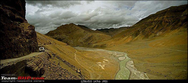 Sumo 4x4, landscape pics, ladakh to Manali..-10-.pinvalley.after.khar.jpeg