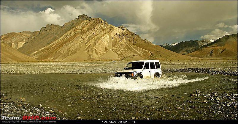 Sumo 4x4, landscape pics, ladakh to Manali..-11-suruvalley.ifo.rangdummonastry.jpeg