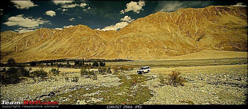 Sumo 4x4, landscape pics, ladakh to Manali..-15-nubra.opposite.kyagar.jpeg