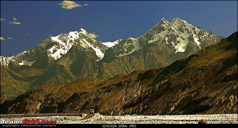 Sumo 4x4, landscape pics, ladakh to Manali..-18-nubra.ifo..ladakhrange.jpeg
