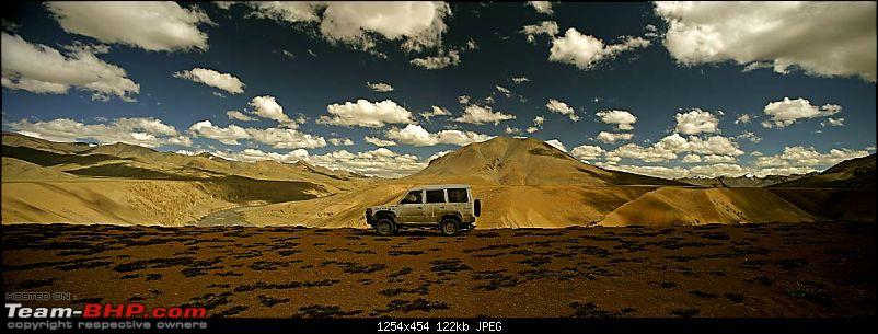 Sumo 4x4, landscape pics, ladakh to Manali..-23-high.above.zarachu...moreplateau.near.pang.jpeg