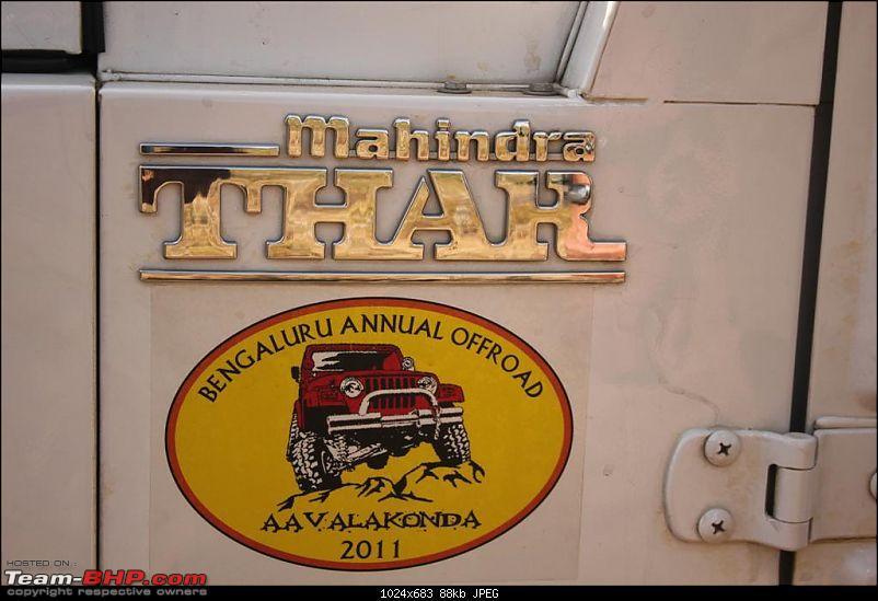 Bangalore Aavalakonda Annual OTR 2011  | Participants Report-img_4804-large.jpg