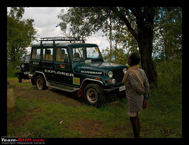 Name:  jeep_armada_ontop.jpg Views: 3675 Size:  196.4 KB