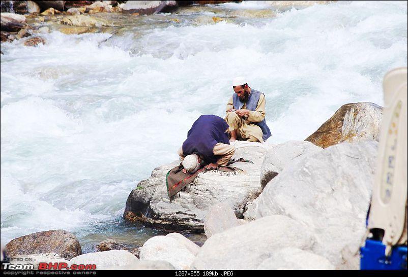 Team UNIMOG at Elevation 14200ft–via Babusar-Sheosar–Burzil–Butogah Passes-66.jpg