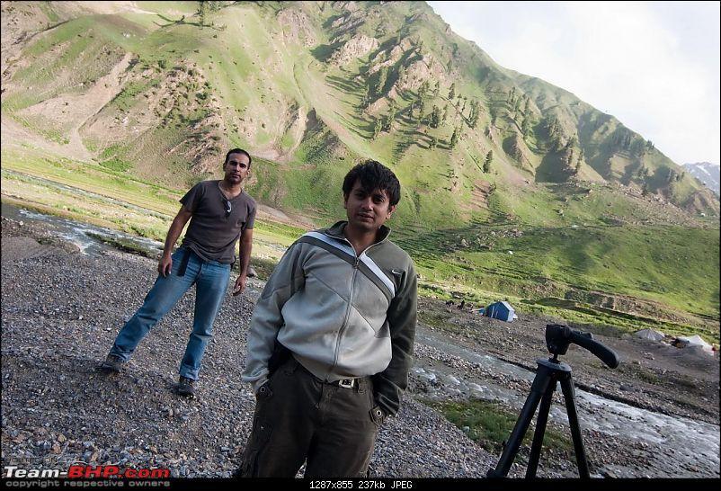 Team UNIMOG at Elevation 14200ft–via Babusar-Sheosar–Burzil–Butogah Passes-119.jpg