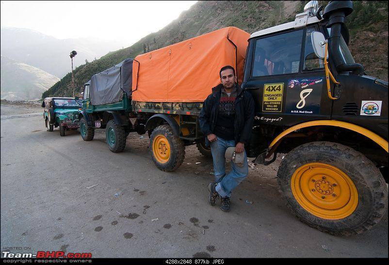 Team UNIMOG at Elevation 14200ft–via Babusar-Sheosar–Burzil–Butogah Passes-triptonorth_d25.jpg