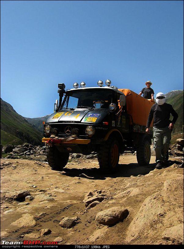 Team UNIMOG at Elevation 14200ft–via Babusar-Sheosar–Burzil–Butogah Passes-127.jpg