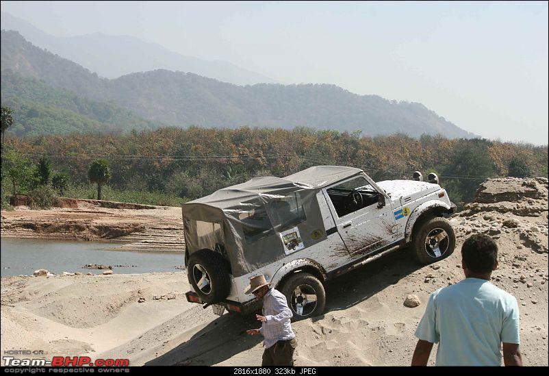 Off Road Extreme - Elak Palaghat (Kerala) 5th Feb-palakad-otr00137.jpg