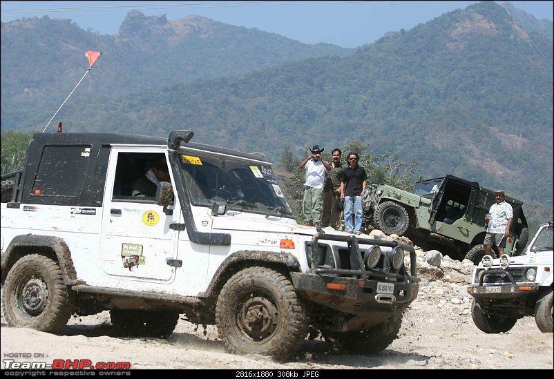 Off Road Extreme - Elak Palaghat (Kerala) 5th Feb-palakad-otr00183.jpg