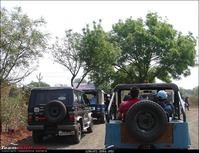 Creeping Jeepers At Vikarabad-dsc00099.jpg
