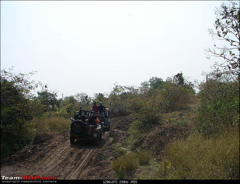 Creeping Jeepers At Vikarabad-dsc00107.jpg