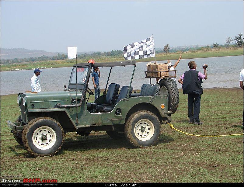 Creeping Jeepers At Vikarabad-dsc00129.jpg