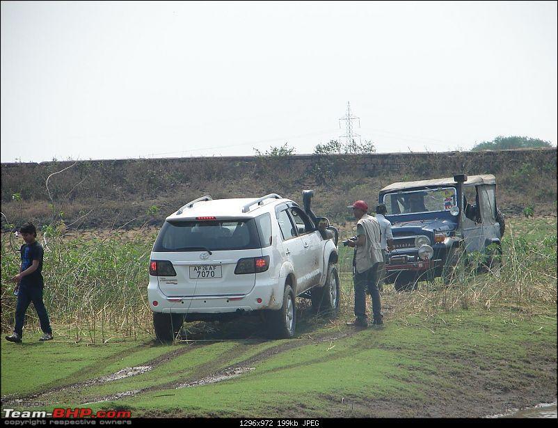 Creeping Jeepers At Vikarabad-dsc00139.jpg