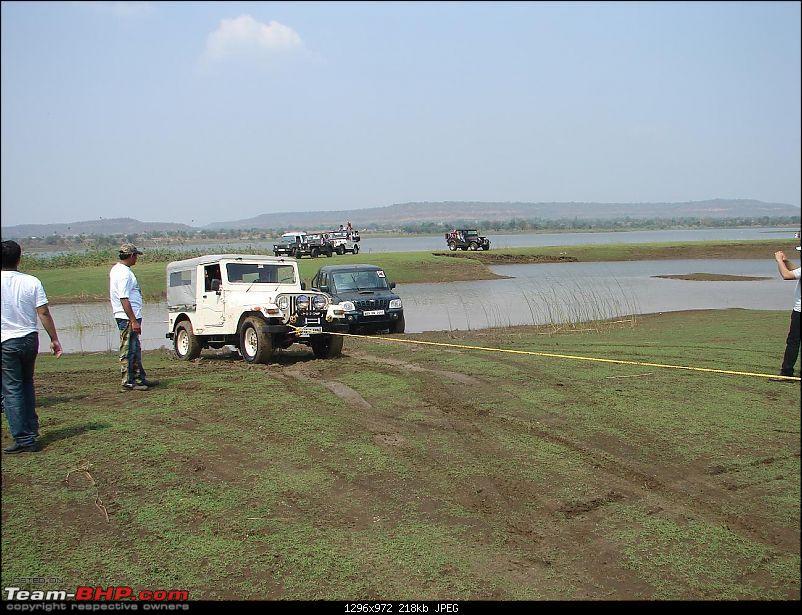 Creeping Jeepers At Vikarabad-dsc00140.jpg