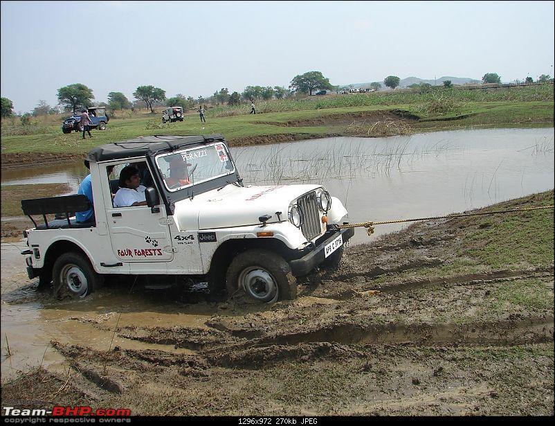 Creeping Jeepers At Vikarabad-dsc00154.jpg