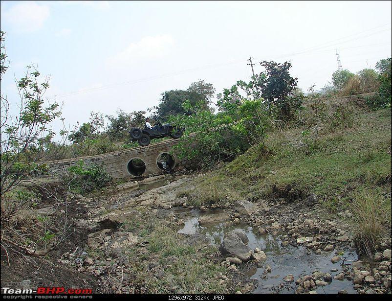 Creeping Jeepers At Vikarabad-dsc00169.jpg