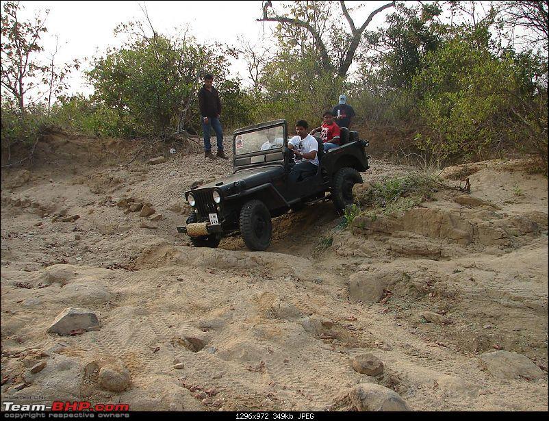 Creeping Jeepers At Vikarabad-dsc00209.jpg